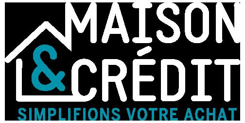 Maison et Crédit Angoulême