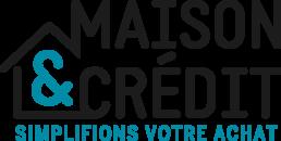 Maison et credit Angoulême