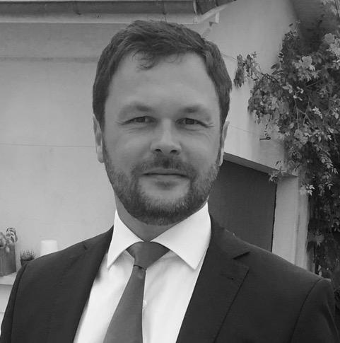 Olivier Mayaud